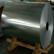 Pharmaceutical aluminum foil from China (mainland)
