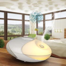 100mL aroma diffuser from China (mainland)
