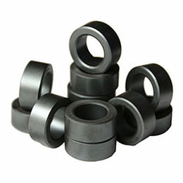 Ferrite Magnet from China (mainland)