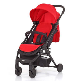 Baby Stroller from China (mainland)