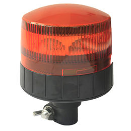 LED Beacon, LTE1535 with ECE R65 Standard