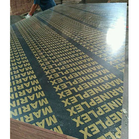 Phenolic board from China (mainland)