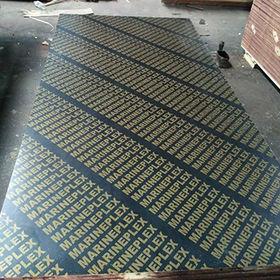 Phenolic board hot sales from China (mainland)