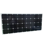 3-320W Solar Panel Modules from China (mainland)