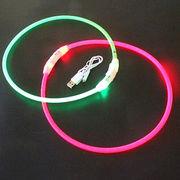 LED Dog Collar from China (mainland)