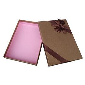Gifts Londoner Manufacturer