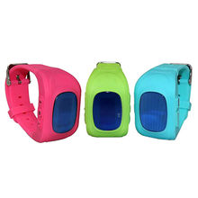 Children's Smart Mobile Phone Watch from China (mainland)