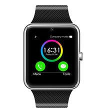 Bluetooth Smart Watches Manufacturer