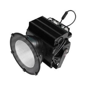 China 300W LED Floodlight
