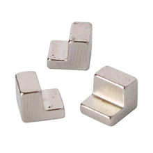 Neodymium Magnets, Customized Orders are Accepted from Jyun Magnetism Group Limited