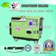 China Gasolin Generator 3Kva suppliers, Gasolin Generator 3Kva