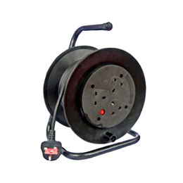 Industry cable reel from China (mainland)
