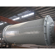 Ball mill from China (mainland)