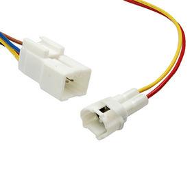 Automotive Wire Harness