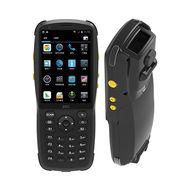 China Portable Samsung POS Terminal Industrial Data