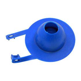 valve plug from China (mainland)
