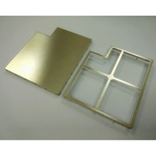 EMI/RF Shielding cover from China (mainland)