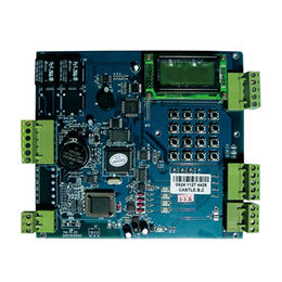 China Wireless remote control PCB boards