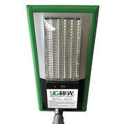 Solar street light price from China (mainland)