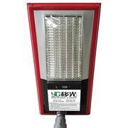 Environmental high bright Solar power energy stree from China (mainland)