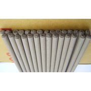 China Electric welding electrode