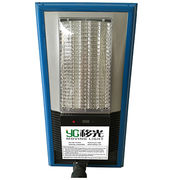 60W outdoor waterproof IP65 solar street light from China (mainland)
