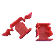 LK-4 Tile Leveling System from China (mainland)