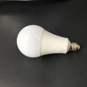 China LED bulb light