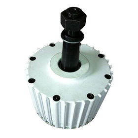 Generator Set Manufacturer