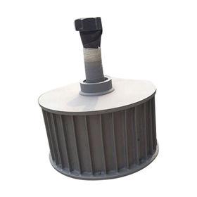 10kW permanent magnet alternator
