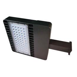 LED shoebox light from China (mainland)