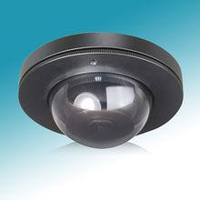 Waterproof Mini Dome Camera STONKAM CO.,LTD