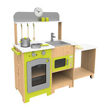 New play kitchens for toddlers Products | Latest & Trending Products