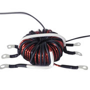 Solar energy PFC coil inductor from Meisongbei Electronics Co. Ltd