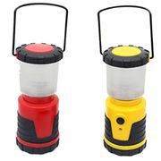 Mini-Sized LED Handheld Lantern
