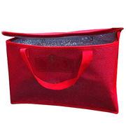Cooler Bag from Hong Kong SAR