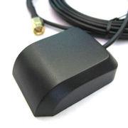 China Super Signal Car GPS Active Antenna