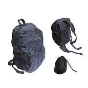 Hong Kong SAR Foldable Backpack