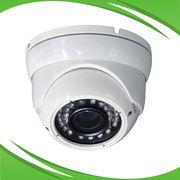 China AHD security camera