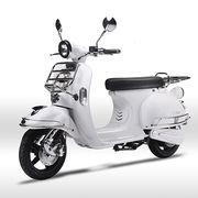 China E-VES 50CC vespar scooter
