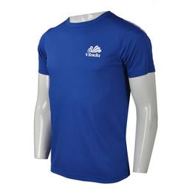 Create a shirt color mix from Hong Kong SAR