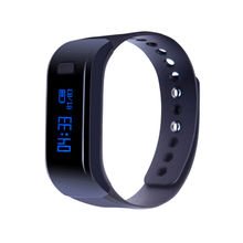 Bluetooth Smart Watch Bands from China (mainland)