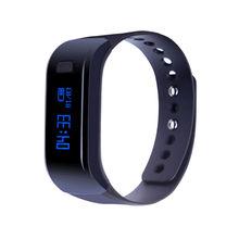 China Bluetooth Smart Watch Bands