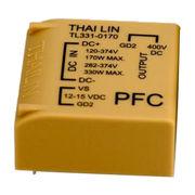 Hong Kong SAR Power Factor Correction Control Module