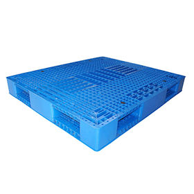 Plastic pallet collapsible container crate from China (mainland)