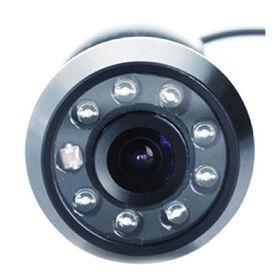 Bullet Camera Mirae Tech Co. Ltd