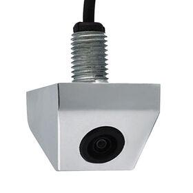 Hidden camera Mirae Tech Co. Ltd