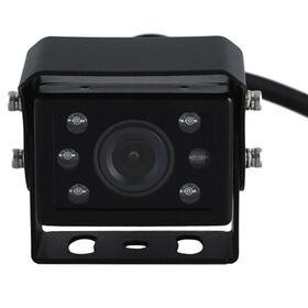 Heavy Duty Camera Mirae Tech Co. Ltd