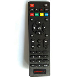 High Performance Smart TV Box Remote Control from China (mainland)