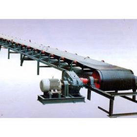 China Conveyor belt